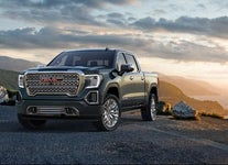 Is the 2020 GMC Sierra 1500 the Right Truck for You?