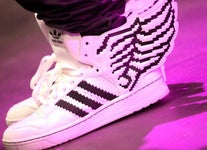 What's the Story Behind Adidas Originals Trainers?