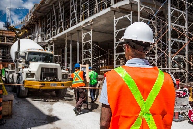 Construction 2578410 1280