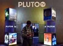 What Is the Pluto TV Streaming Service?