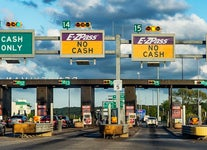 How Does an E-ZPass Work?